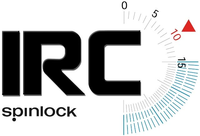 Spinlock IRC Rating 2013