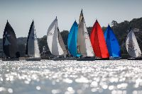 2015-st-malo-start-spinnaker-PW