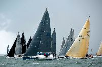2016-ircn-intention-irc3-fleet.-rt
