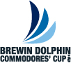 Brewin Dolphin Commodores' Cup